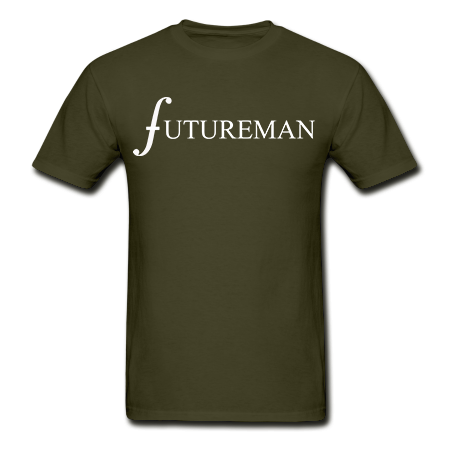 futureman-shirt-military-green