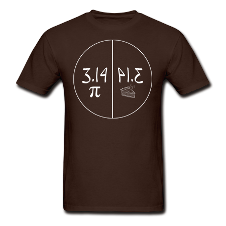 pi-shirt-brown-1