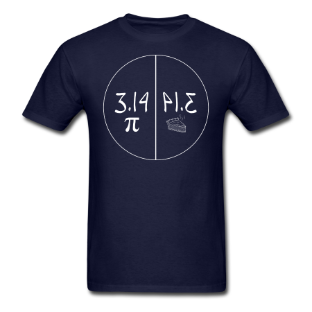 pi-shirt-navy