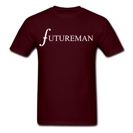 futureman-shirt-maroon